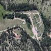 RV Park/Campground for Sale: 23644 / 54 Sites /10 CAP/ Bankable, Resortsinternationalna.Com, SD