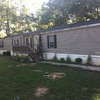 Mobile Home for Sale: AL, BIRMINGHAM - 2009 SX 208 single section for sale., Birmingham, AL