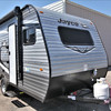 RV for Sale: 2021 JAY FLIGHT 154BH SLX