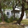 Mobile Home for Sale: Manufactured Home, Manufactured-double Wide - Spring Branch, TX, Spring Branch, TX