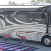 RV for Sale: 2007 Endeavor 40 PRQ