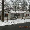 Mobile Home for Sale: 3 Bed 2 Bath 1986 Stmh