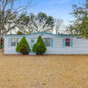 Mobile Home for Sale: Double Wide,Vinyl Skirting, Mfg/Mobile Home - Moncks Corner, SC, Moncks Corner, SC