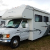 RV for Sale: 2004 Minnie Winnie 31C