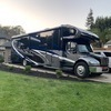 RV for Sale: 2019 SENECA 37FS