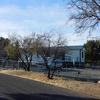 Mobile Home for Sale: Single Wide, Mfg/Mobile - Cordes Lakes, AZ, Mayer, AZ