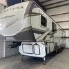 RV for Sale: 2020 Montana
