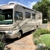 RV for Sale: 2011 SOUTHWIND 32V