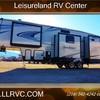 RV for Sale: 2021 Sandpiper 3220RL