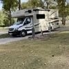 RV for Sale: 2015 PRISM 2150