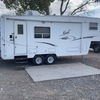 RV for Sale: 2007 NORTHWIND