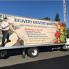 Billboard for Rent: Break the mold with Mobile Billboards, Sparks, NV