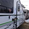 RV for Sale: 2020 Rockwood A223HW