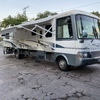RV for Sale: 1998 MOUNTAIN AIRE 3758