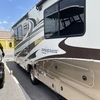 RV for Sale: 2009 LEPRECHAUN 320DS