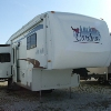 RV for Sale: 2007 33TS-LE