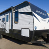 RV for Sale: 2020 HIDEOUT 28BHS