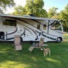 RV for Sale: 2016 VEGAS 24.1