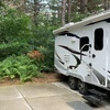 RV for Sale: 2019 1985
