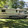 RV for Sale: 1995 PACE ARROW 33L