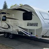RV for Sale: 2017 1685