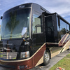 RV for Sale: 2015 MOUNTAIN AIRE 4553