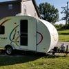 RV for Sale: 2011 R-POD 172