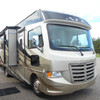 RV for Sale: 2015 ACE