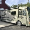 RV for Sale: 2006 MOUNTAIN AIRE