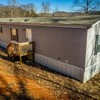 Mobile Home for Sale: TN, WASHBURN - 2018 BLAZER EXTREME single section for sale., Washburn, TN