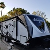 RV for Sale: 2018 IMAGINE 2500RL