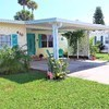 Mobile Home for Sale: 1992 Palm
