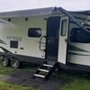 RV for Sale: 2019 OUTBACK ULTRA LITE 293UBH