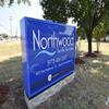 Mobile Home Park: Northwood (TX)  -  Directory, Lewisville, TX