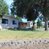 Mobile Home Park for Sale: Crest Court, East Wenatchee, WA
