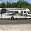 RV for Sale: 2013 CONCORD 301SS