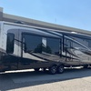 RV for Sale: 2017 CARDINAL LUXURY 3850RLX