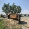 Mobile Home Park for Sale: Rams Horn MHC, Craig, CO