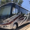 RV for Sale: 2019 GEORGETOWN 5 SERIES GT5 36B5