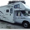 RV for Sale: 2007 ACCESS 31C