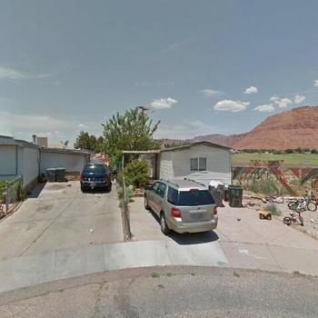 Fantastic 168 Mobile Homes For Sale In Utah Download Free Architecture Designs Rallybritishbridgeorg