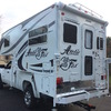 RV for Sale: 2017 ARCTIC FOX 865