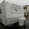 RV for Sale: 2004 8295SS