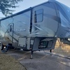RV for Sale: 2015 FUZION 325