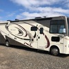 RV for Sale: 2017 HURRICANE 35M