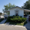 Mobile Home for Sale: Mobile Home - West Valley City, UT, Salt Lake City, UT