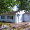 Mobile Home for Sale: 1 Story,Manufactured,Modular, Single Family Residence - Somerset, KY, Somerset, KY