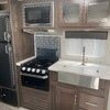 RV for Sale: 2019 CHEROKEE GREY WOLF 17BH