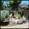 Mobile Home Park for Directory: Littlebrook Community  -  Directory, Roseburg, OR