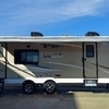 RV for Sale: 2019 Freedom Express Liberty Edition